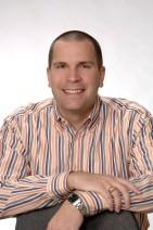 David Scott Peters TheRestaurantExpert (1)