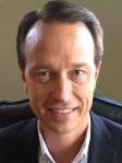 Brian Podraza Headshot