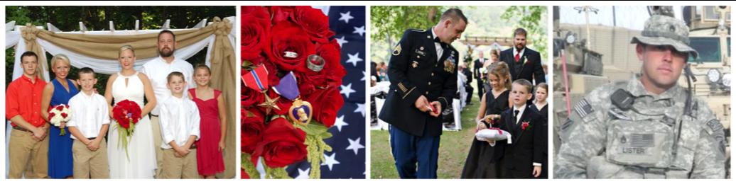 RDS Veterans 1