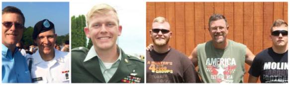 RDS Veterans 2