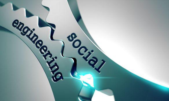 38016322 - social engineering on the mechanism of metal gears.